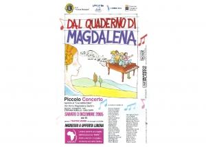 03 Magdalena chi siamo adagioassai